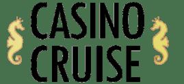 casino cruise logo uusimmat kasinot