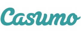 casumo casino logo uusimmat kasinot