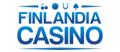 Uudet suomalaiset kasinot