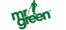 mr-green-uusimmat