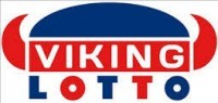 Viking Lotto logo