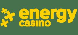 energy casino logo uusimmat kasinot talletusbonus