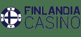 finlandia casino logo uusimmat kasinot