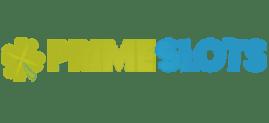 prime slots logo uusimmat kasinot