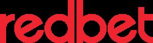 Redbet logo