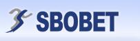 Skobet logo