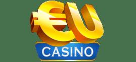eu casino logo uusimmat kasinot talletusbonus