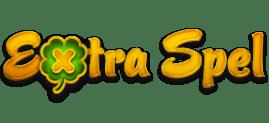 extra spel logo uusimmat kasinot