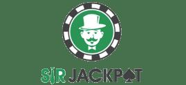 sir jackpot logo uusimmat kasinot talletusbonus