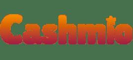 cashmio casino logo uusimmat kasinot talletusbonus