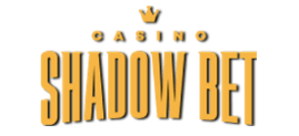 shadowbet casino bet