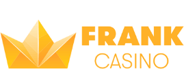 frank casino png logo kasinoarvostelu uusimmat