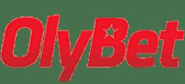 olybet-logo-uusimmat