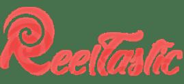 reeltastic-uusimmat-logo