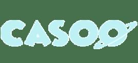 casoo-uusimmat-logo