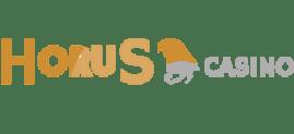horus-logo-uusimmat