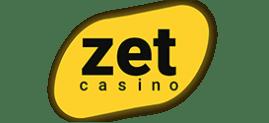 zet-casino-logo-uusimmat