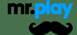 mr-play-logo-uusimmat