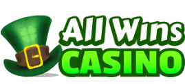 all-wins-casino-logo