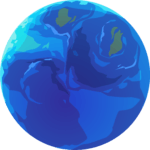 UusimmatKasinot_planet-1