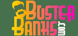 buster-banks-logo