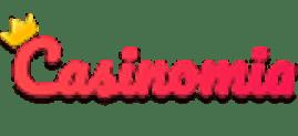 casinomia-logo-uusimmat-kasino