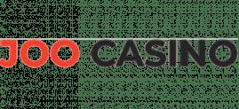 joo-casino-png