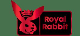 royal-rabbit-uusimmat