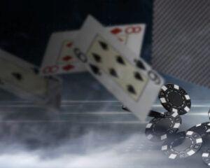 spin madness uusimmat kasinot ilmaiskierroksia