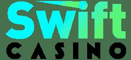 swift-casino-logo-uusimmat-kasinot
