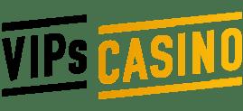 vips casino uusimmat kasinot talletusbonus