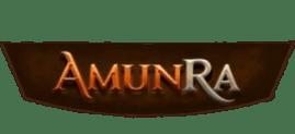 amunra casinon logo png