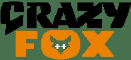 crazyfox logo uusimmat kasinot