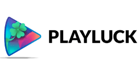 playluck casino kasinoarvostelu