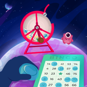 bingo uusimmat