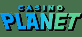 casino planet png logo uusimmat kasinot