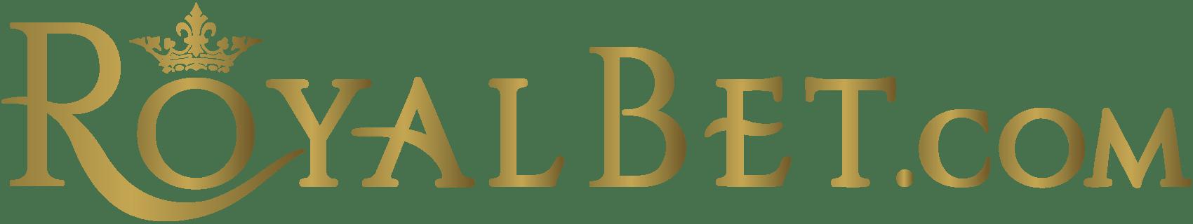RoyalBet.com logo