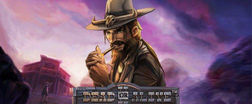 wishmaker casino uusimmat kasinot