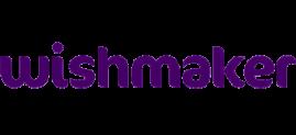 wishmaker casino uusimmat kasinot png logo
