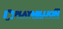 Playmillion arvostelu — Uusimmatkasinot - Lue lisää!