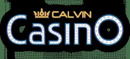 uusimmatkasinot calvin casino logo