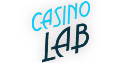 casinolab logo png