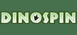 dinospin kasinoarvostelu