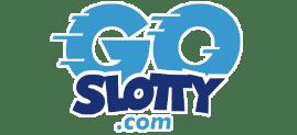 Go Slotty logo