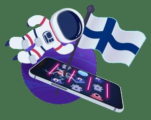 suomalaiset nettikasinot uusimmatkasinot