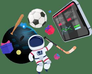uusimmatkasinot vedonlyönti ja esports