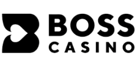 boss casino kasinoarvostelu