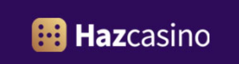 hazcasino kh