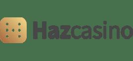 hazcasino png logo