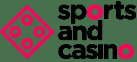 uusimmatkasinot sportsandcasino logo